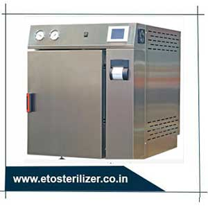 pharma medical autoclave is heating of articles at high temperature that is achieved by pressurizing the vessel.