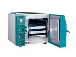 Instrument Steam Sterilizer