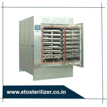 Retort machine Supplier, High Pressure Steam Sterilizer Supplier