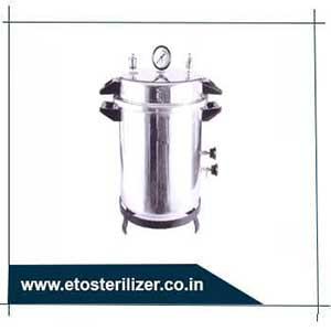 high pressure steam sterilizer, Medical Autoclave Manufacturer